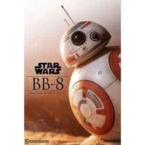 Star Wars Episode VII: Premium Format - BB-8
