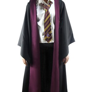 Harry Potter: Gryffondor