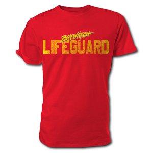 Baywatch: Lifeguard