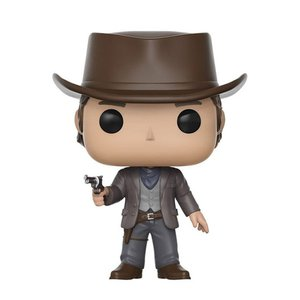 POP! - Westworld: Teddy