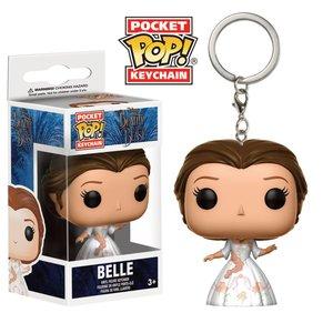 Pop! Die Schöne und das Biest: Belle