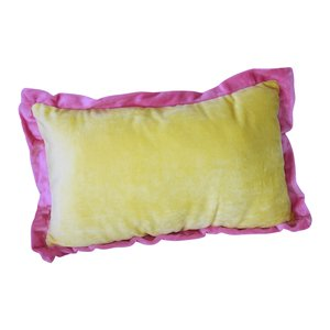 Ich – Einfach unverbesserlich 3: Kissen mit Fluffy