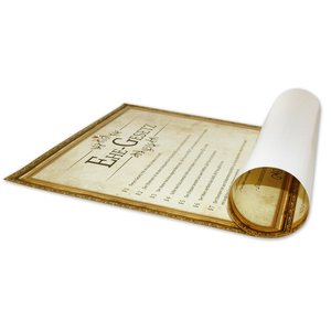 Ehe - Gesetz