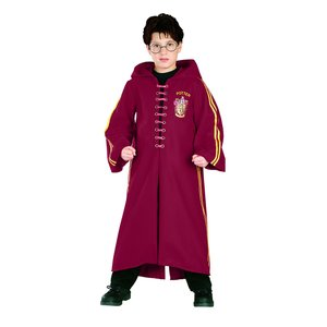 Harry Potter: Deluxe Quidditch