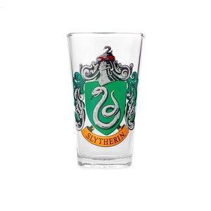 Harry Potter: Slytherin Crest