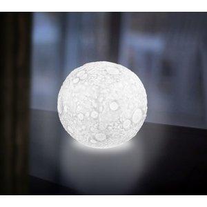 Moon Light - Luna
