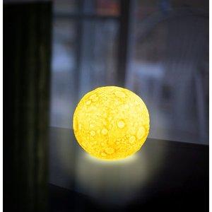 Moon Light - Mond