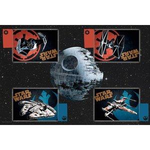 Star Wars Deluxe