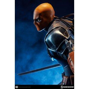 DC Comics - Premium Format: Deathstroke
