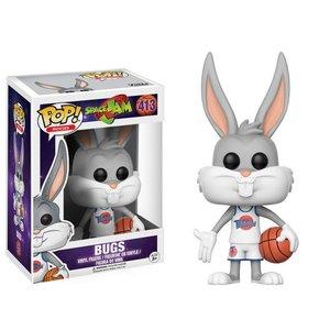 POP! - Space Jam: Bugs Bunny