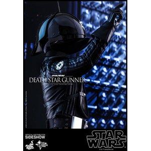 Star Wars: Death Star Gunner 1/6