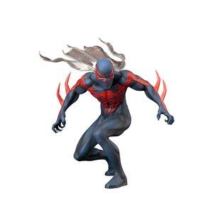 Marvel Comics ARTFX: Spider-Man 2099