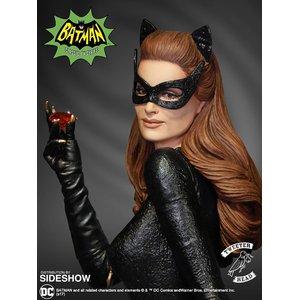 Batman Classics Collection: Catwoman