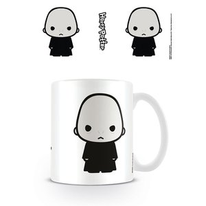 Harry Potter: Kawaii Lord Voldemort