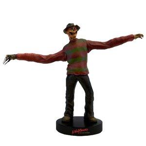 Nightmare on Elm Street: Freddy Krueger