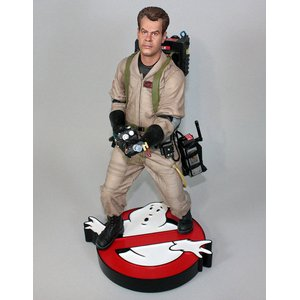 Ghostbusters: Ray Stantz (limited Edition)