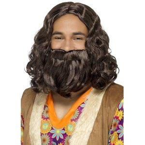 Hippie - Gesù