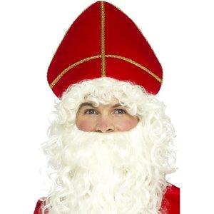 Weihnachtsmann - Nikolaus