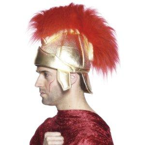 Gladiatore - Romano - Greco
