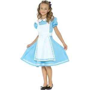 Principessa - Wonderland