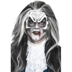 Vampirkopf