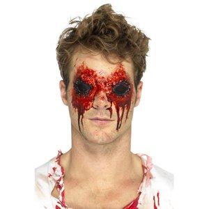 Zombieaugen - Blind