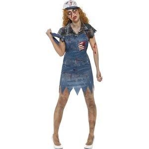 Zombie Hinterwäldler