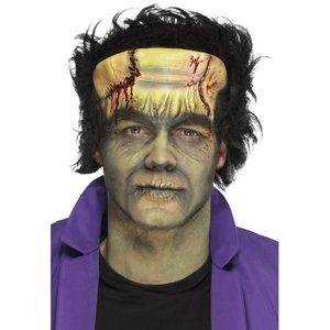 Frankenstein - Monsterkopf