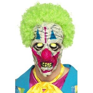 Clown UV