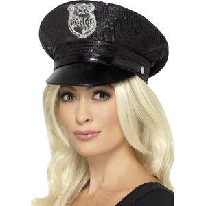 Poliziotta - Polizia