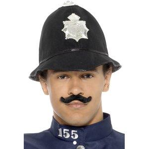 Poliziotto - Polizia - Bobby