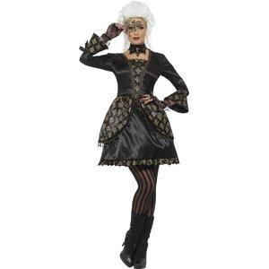 Vénitien - Deluxe Masquerade