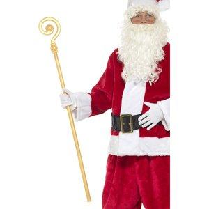 San Nicola - Babbo Natale