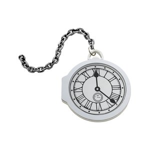 Orologio da tasca Oversize