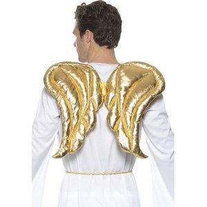 Engel Deluxe