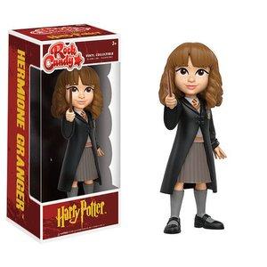 Rock Candy - Harry Potter: Hermione Granger