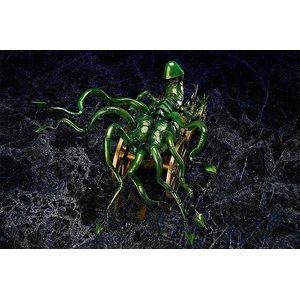 Shin Megami Tensei: Demon Lord Mara