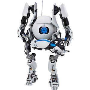 Portal 2: Atlas
