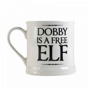 Harry Potter: Vintage Dobby