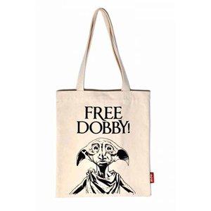 Harry Potter: Free Dobby!