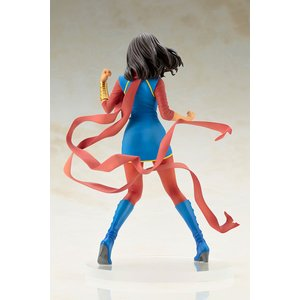 Marvel Bishoujo: 1/7 Ms. Marvel (Kamala Khan)