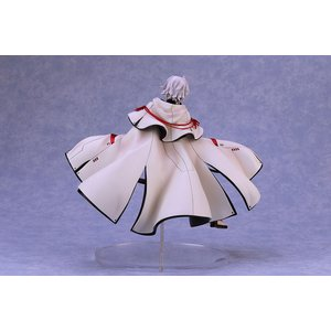 Kado The Right Answer statuette PVC 1/7 Yaha-Kui Zashunina 23 cm