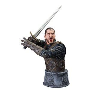 Game of Thrones: Jon Snow - Die Schlacht der Bastarde