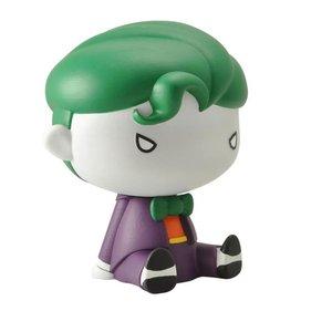 Justice League: Chibi The Joker