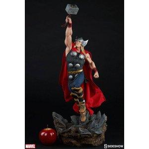 Avengers Assemble: 1/5 Thor