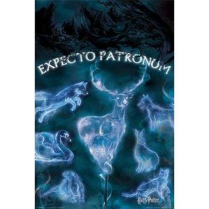 Harry Potter: Expecto Patronus