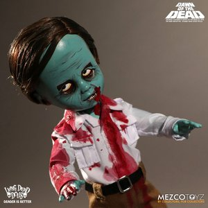 Dawn of the Dead: Flyboy Zombie