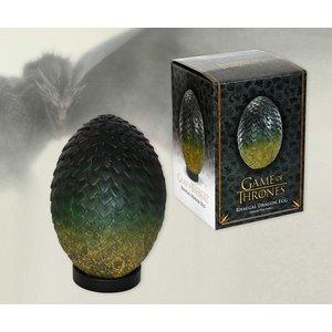 Game of Thrones: Uovo di drago Rhaegal