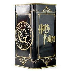 Harry Potter: Gringotts Bank