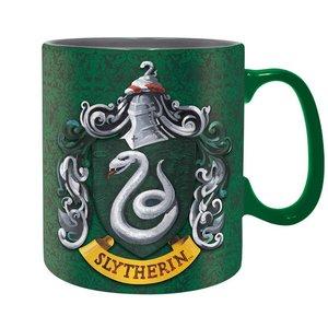 Harry Potter: Slytherin XL